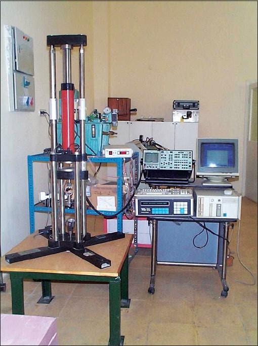 citation machine pubmed